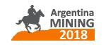 ARGENTINA MINING ENCABEZADO
