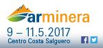 ARMINERA 2017