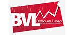 bvl banner