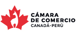 Cámara de Comercio Canadá-Perú