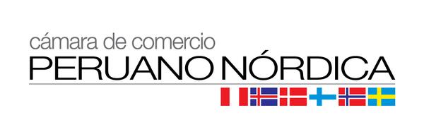 Camara Nordica