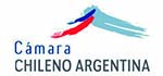 Cámara Chileno Argentina
