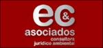 EC ASOCIADOS