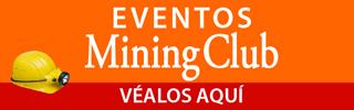 Eventos MiningClub ARGENTINA