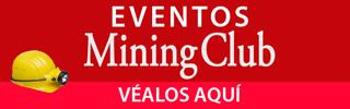 Eventos MiningClub CHILE
