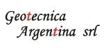 GEOTÉCNICA ARGENTINA SRL