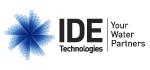 IDE TECHNOLOGIES: SOLUCIONES DE AGUA PARA PERÚ