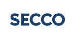 Industrias Juan F. Secco