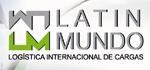 Latin Mundo