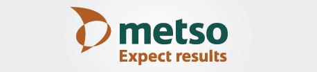 METSO EXPECT RESULTS IZQUIERDA 1
