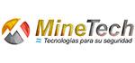 Minetech Argentina