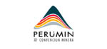 Perumin 2015 home