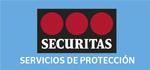 SECURITAS ENCABEZADO