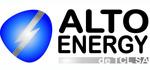 TCL Alto Energy