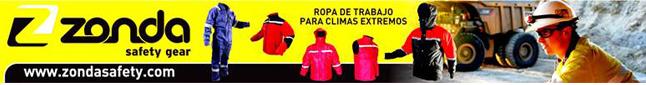 ZONDA ROPA PARA CLIMAS EXTREMOS INT NOTA