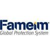FAMEIM