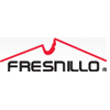 FRESNILLO PERU