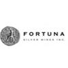 Fortuna Silver Mines