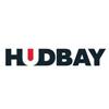 HUDBAY PERU