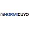 HORMICUYO