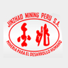 JINZHAO MINING PERU