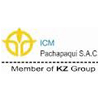 ICM PACHAPAQUI S.A.C.