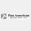 PAN AMERICAN SILVER S.A. PERÚ
