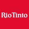 RIO TINTO MINERA PERU LIMITADA