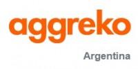 Aggreko Argentina