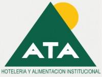 ALTA TECNOLOGÍA ALIMENTARIA
