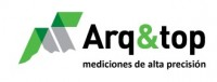 ARQ & TOP