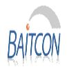BAITCON