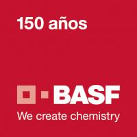 BASF Peruana