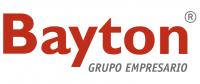 BAYTON GRUPO EMPRESARIO