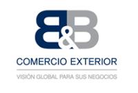 B&B COMERCIO EXTERIOR