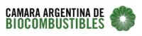 Cámara Argentina de Biocombustibles (CARBIO)