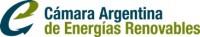 Cámara Argentina de Energías Renovables (CADER)