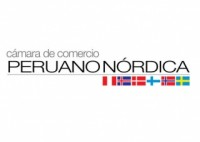 Cámara de Comercio Peruano Nórdica