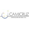 CÁMARA MINERA DE SANTA CRUZ (CAMICRUZ)