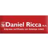 DANIEL RICCA