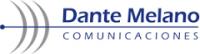 DANTE MELANO COMUNICACIONES