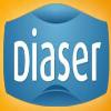 Diaser