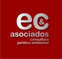 EC & Asociados