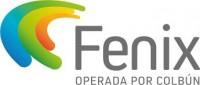 Fenix Power Peru S.A