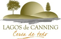 FIDEICOMISO LAGOS DE CANNING