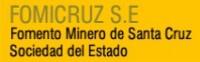 Fomento Minero de Santa Cruz S.E. (FOMICRUZ S.E.)