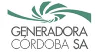 Generadora Córdoba
