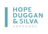 HOPE, DUGGAN & SILVA ABOGADOS