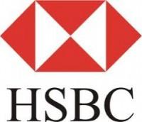 HSBC BANK ARGENTINA