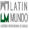 LATIN MUNDO LOGISTICA
